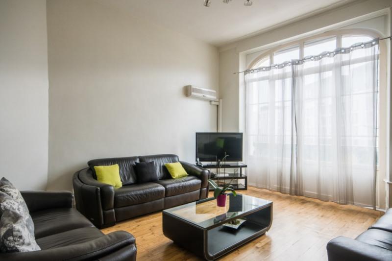 Sale apartment Aix les bains 279900€ - Picture 10