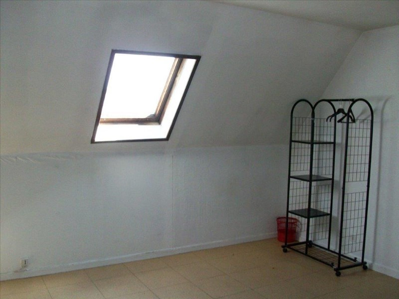 Sale apartment Roanne 159 000€ - Picture 2