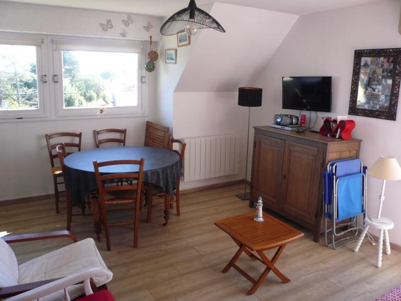 Sale apartment Stella 159000€ - Picture 5