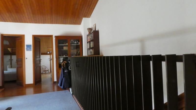 Vente maison / villa Saint medard d'aunis 388000€ - Photo 9