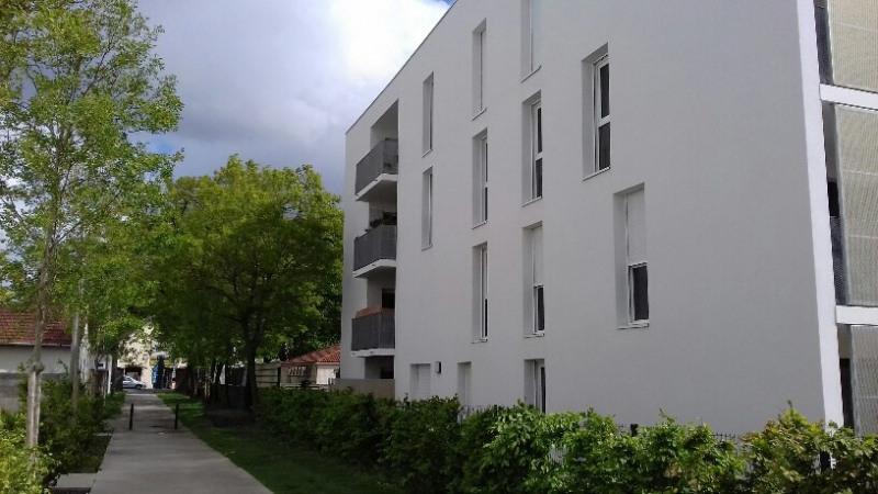 Vente appartement Vertou 258640€ - Photo 10