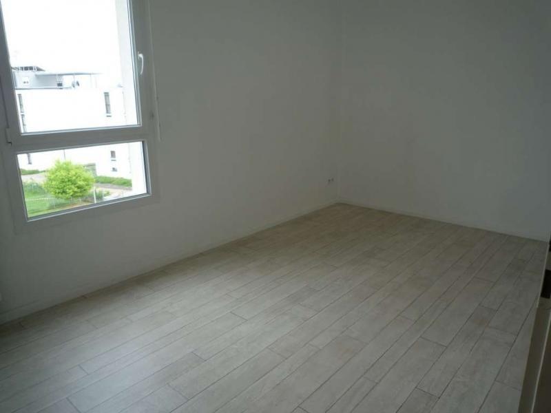 Vente appartement Pfastatt 119000€ - Photo 8