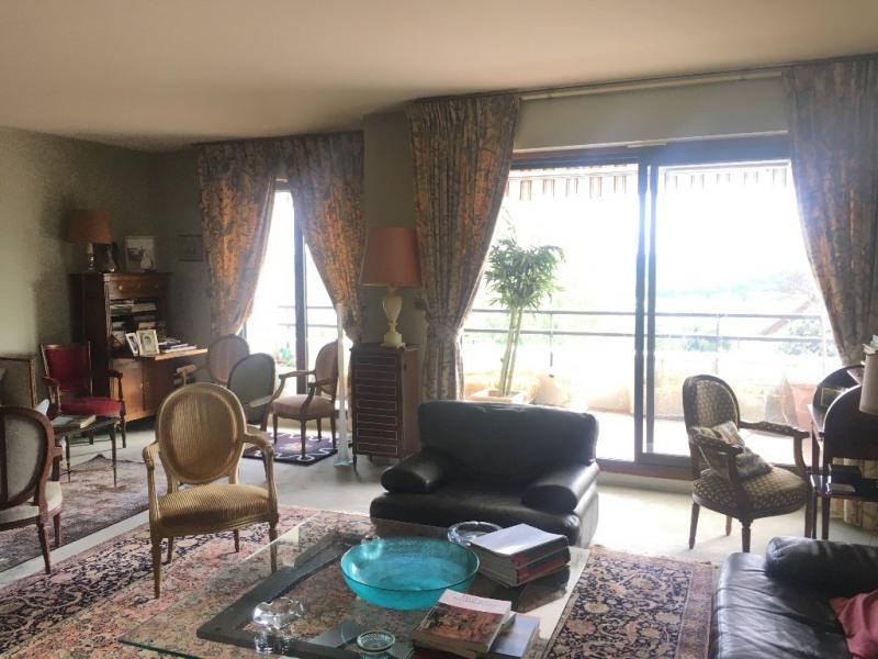 Vente appartement Limoges 388500€ - Photo 2