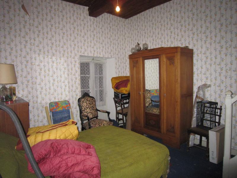 Sale house / villa Siorac-en-perigord 44000€ - Picture 5