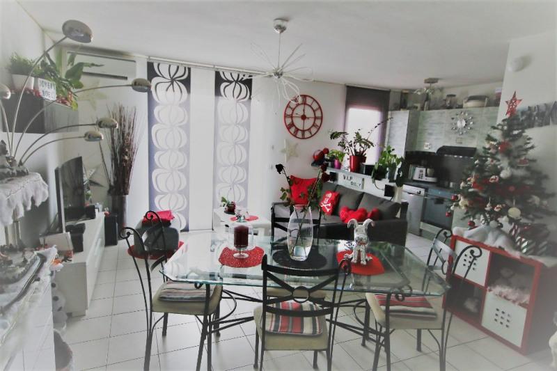 Sale apartment Pertuis 227000€ - Picture 3