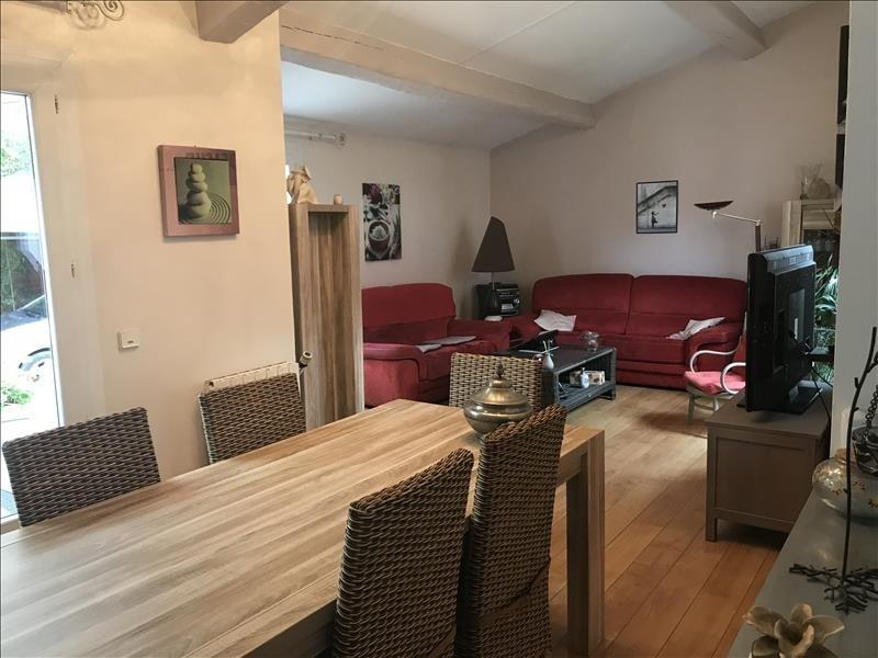 Sale house / villa Toulon 359500€ - Picture 5