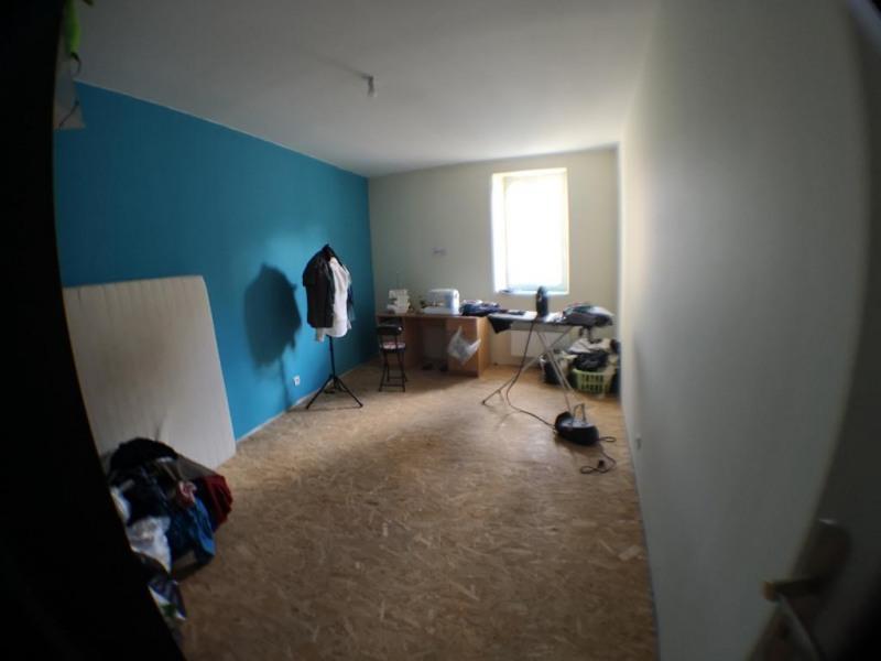 Vente maison / villa Garons 219000€ - Photo 6