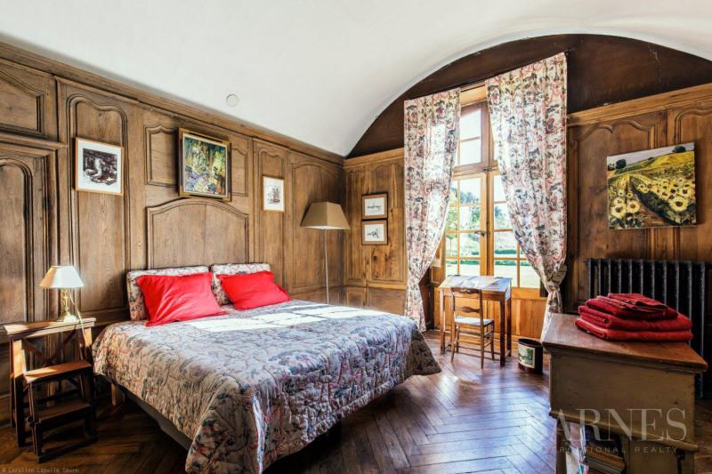 Vente de prestige château Mâcon 1770000€ - Photo 14
