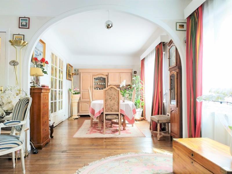 Vente de prestige maison / villa Courbevoie 1450000€ - Photo 3