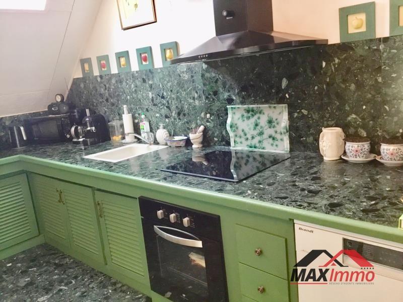 Vente appartement Saint gilles les bains 525000€ - Photo 6