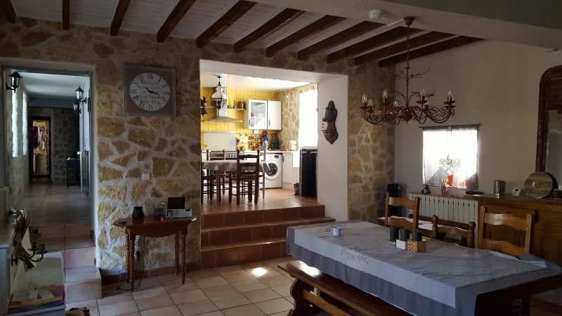 Venta  casa Breval 10 mn 233000€ - Fotografía 1