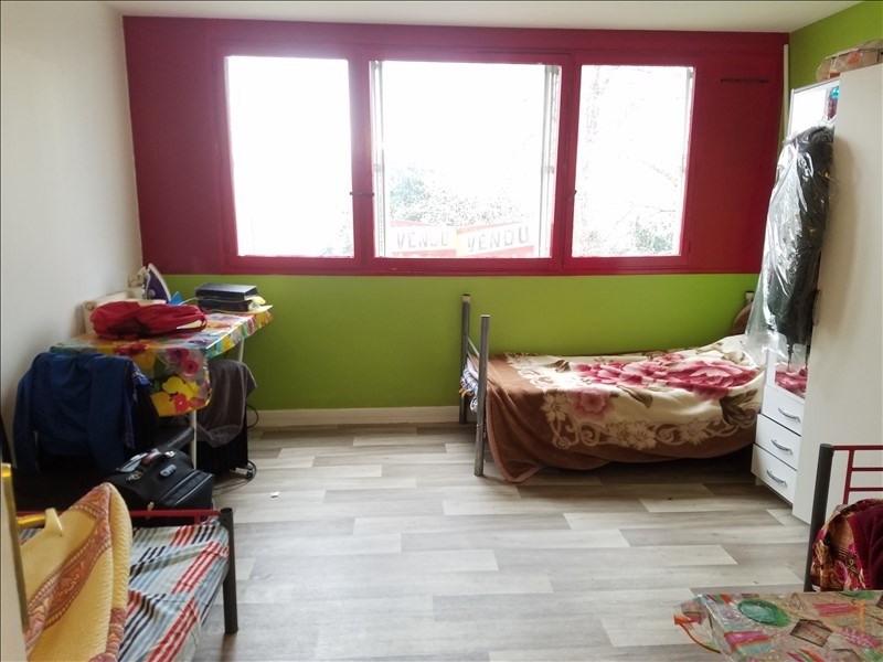 Sale apartment Garges les gonesse 77000€ - Picture 2