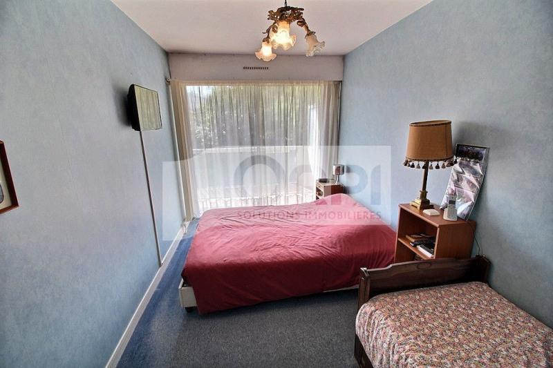 Sale apartment Meaux 139000€ - Picture 3