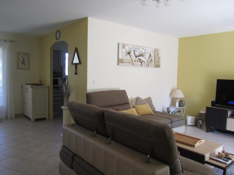 Vente maison / villa Baignes-sainte-radegonde 195000€ - Photo 14