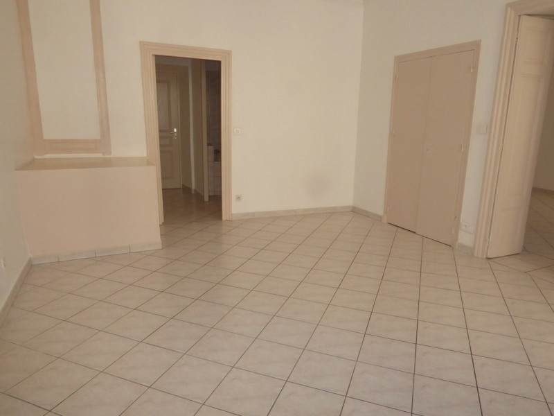 Location appartement Aubenas 461€ CC - Photo 7