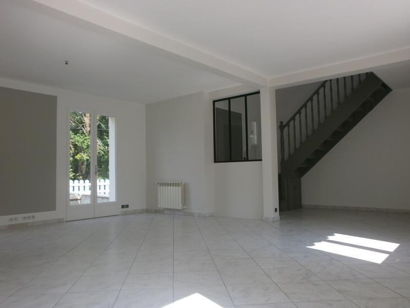 Sale house / villa Villennes sur seine 719000€ - Picture 5
