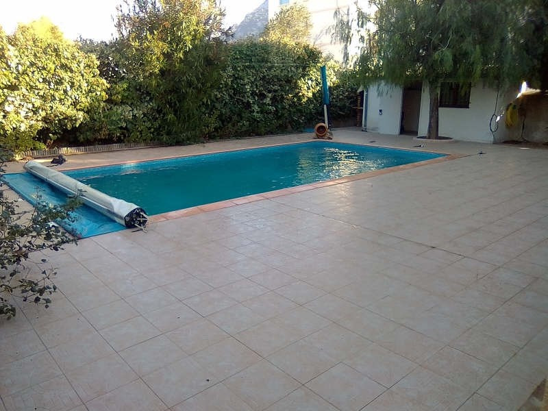 Sale house / villa Toulon 449 900€ - Picture 10