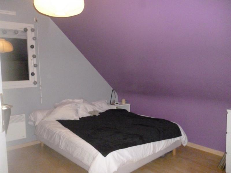 Sale house / villa Locoal mendon 359000€ - Picture 6