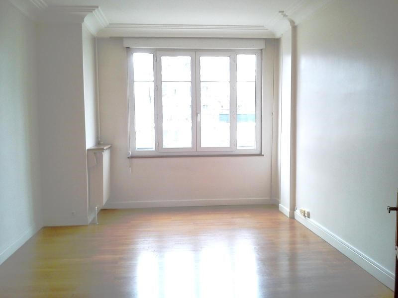Location appartement Grenoble 895€ CC - Photo 6
