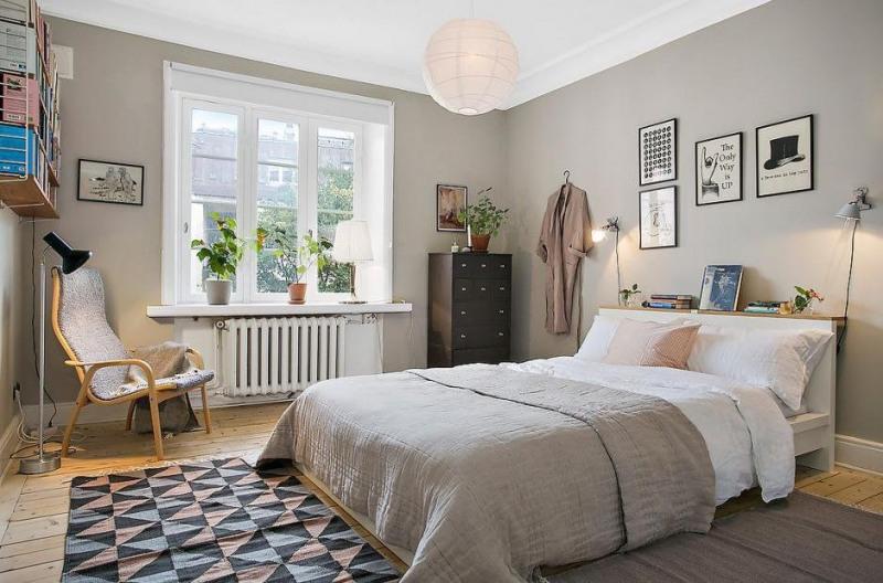 Sale house / villa Châtenay-malabry 735600€ - Picture 5