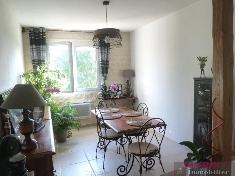 Vente maison / villa Caraman  centre 239000€ - Photo 2