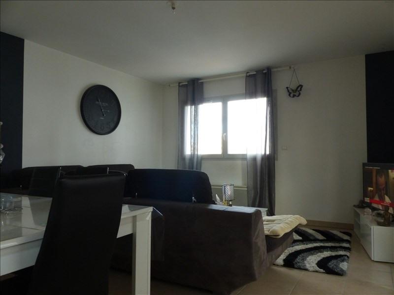 Produit d'investissement appartement St nazaire 128400€ - Photo 2