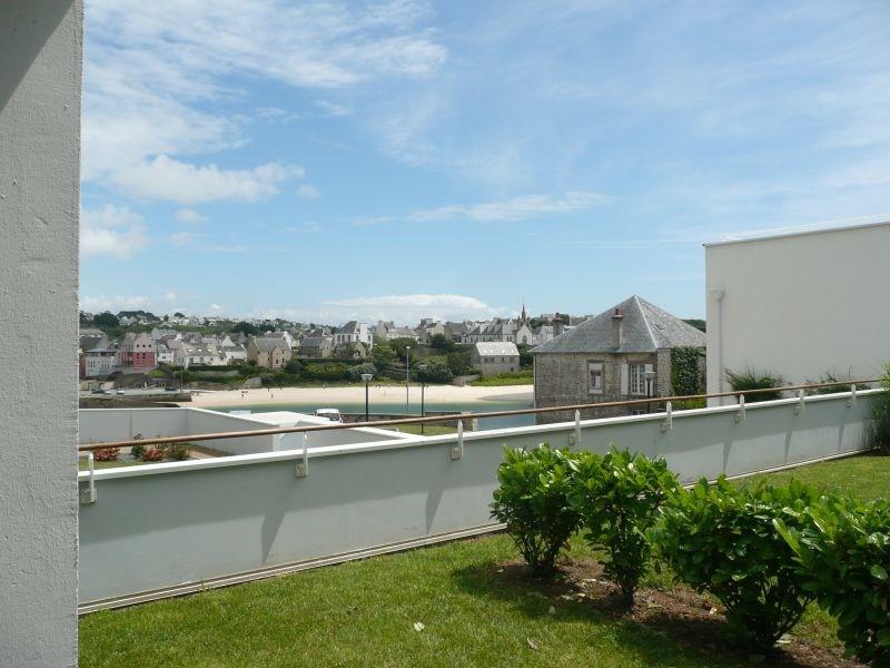Sale apartment Audierne 141800€ - Picture 4