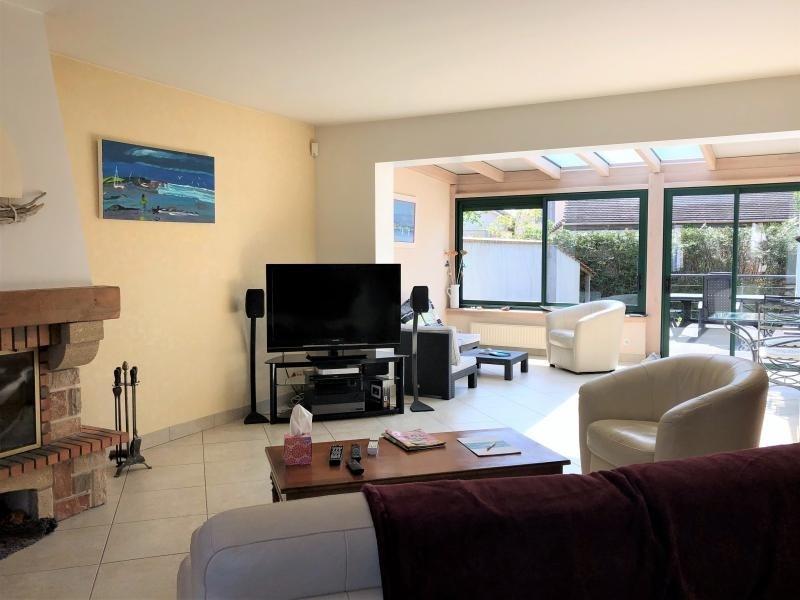 Sale house / villa St prix 462000€ - Picture 3