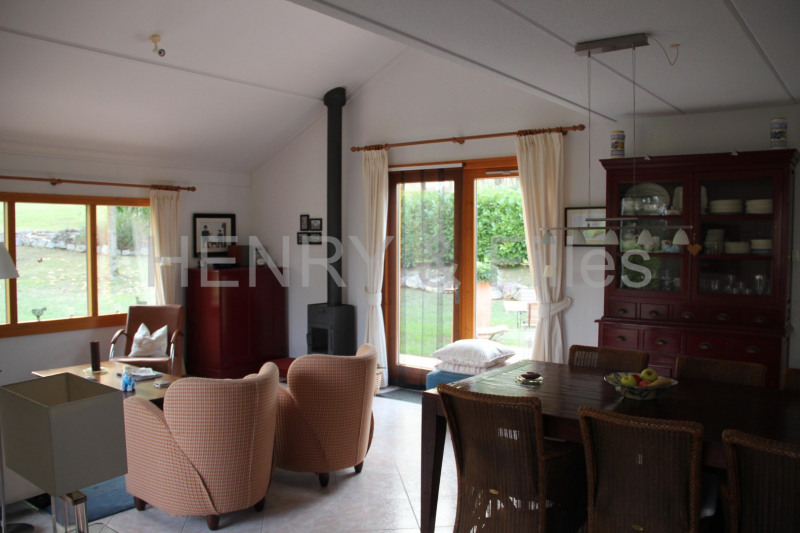 Sale house / villa Samatan 4 km 175 000€ - Picture 7