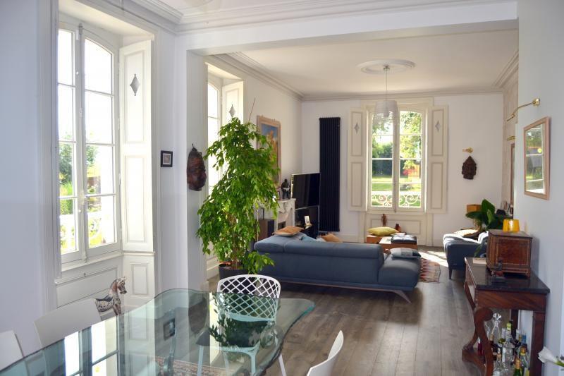 Deluxe sale house / villa Pace 954960€ - Picture 8