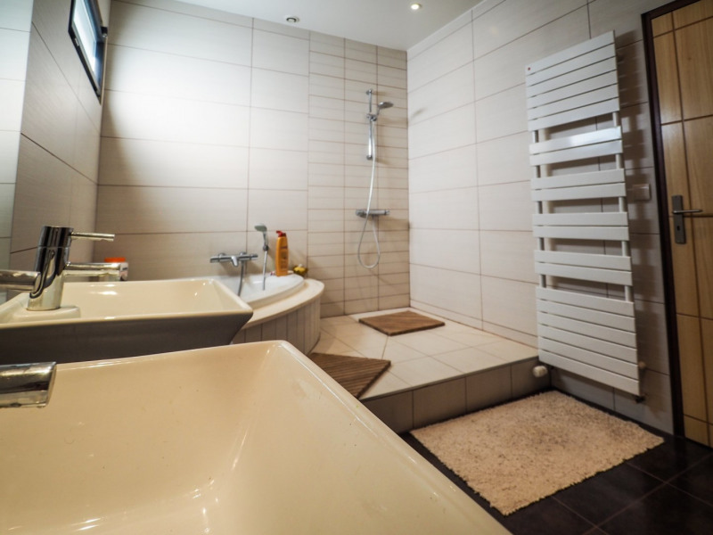 Immobile residenziali di prestigio casa Orsay 795000€ - Fotografia 17