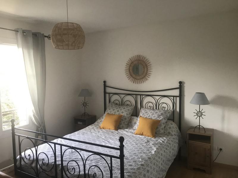 Sale house / villa Villennes sur seine 945000€ - Picture 11
