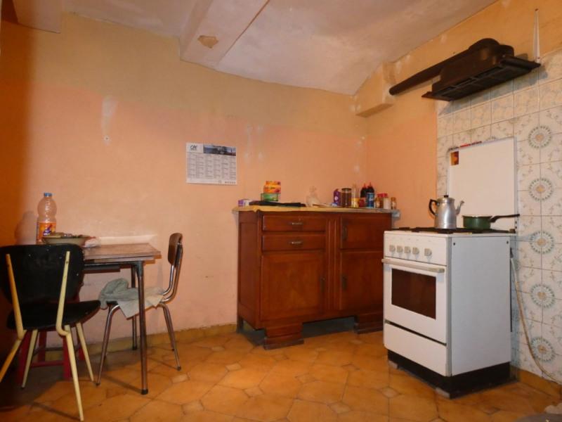 Sale house / villa Caromb 47000€ - Picture 10