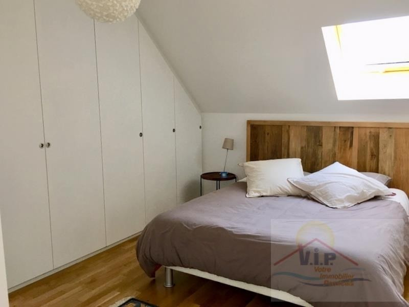 Vente de prestige appartement Pornic 595 000€ - Photo 5
