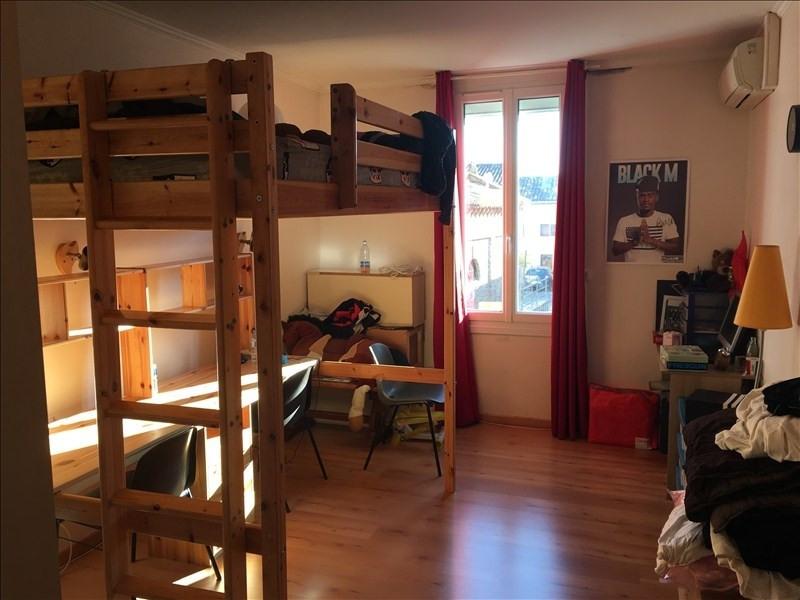 Location appartement Bouloc 646€ CC - Photo 3