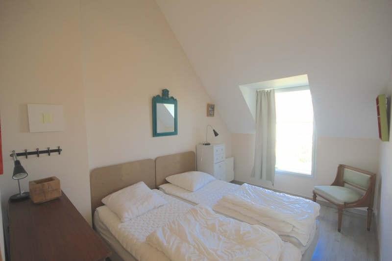Vente maison / villa Villers sur mer 318000€ - Photo 9