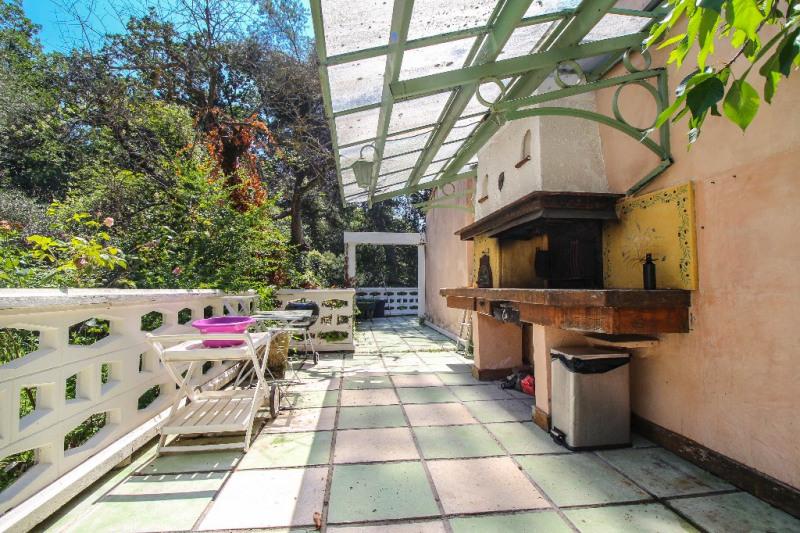 Sale house / villa Saint martin du var 499000€ - Picture 14