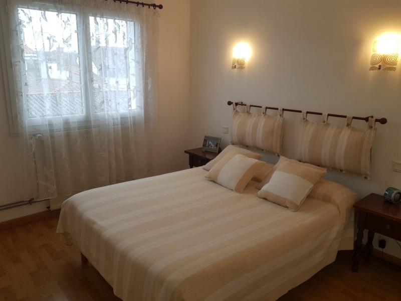 Vente appartement Les sables d'olonne 190800€ - Photo 3