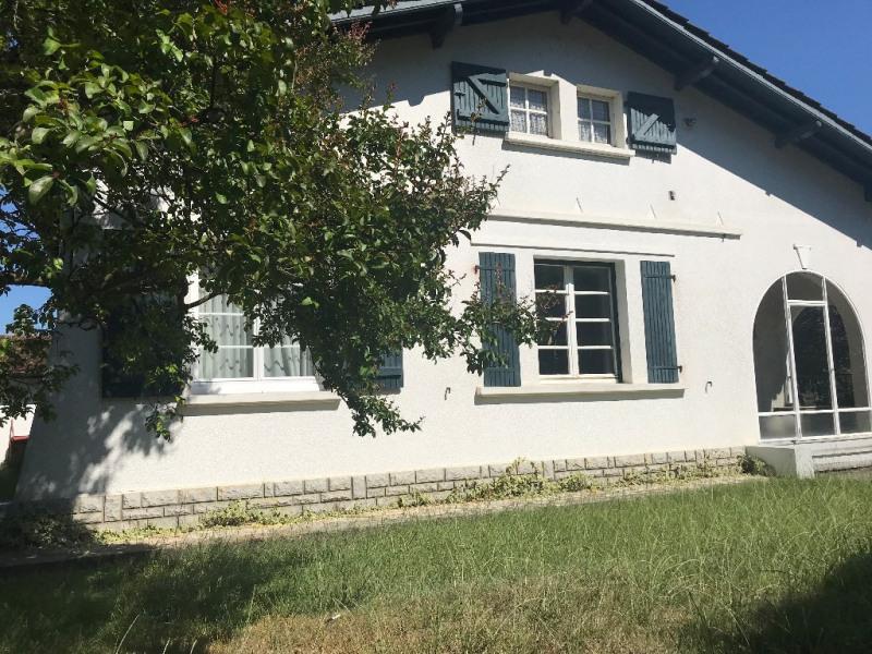 Sale house / villa Aire sur l adour 133000€ - Picture 2