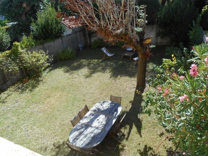 Deluxe sale house / villa Le bouscat 997500€ - Picture 4