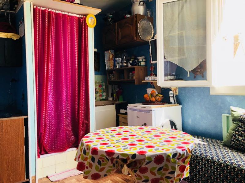 Vendita appartamento Beauvais 29000€ - Fotografia 3