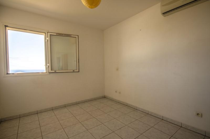 Vente appartement Saint pierre 98000€ - Photo 6