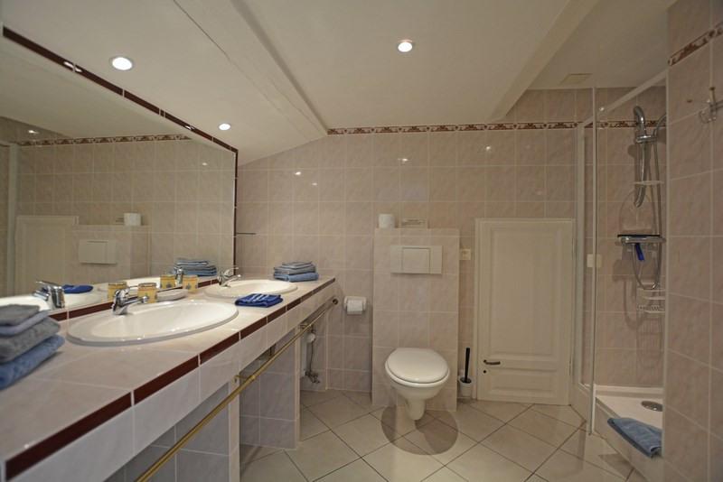 Verkauf von luxusobjekt haus Tourrettes 895000€ - Fotografie 41