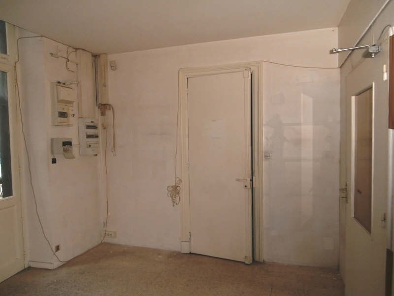 Rental empty room/storage Mazamet 500€ HT/HC - Picture 5