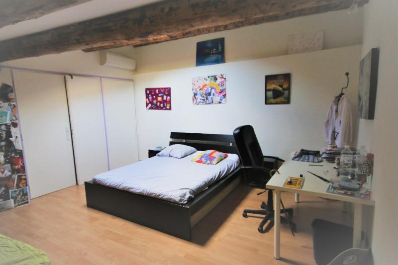 Sale house / villa Meyrargues 346000€ - Picture 9