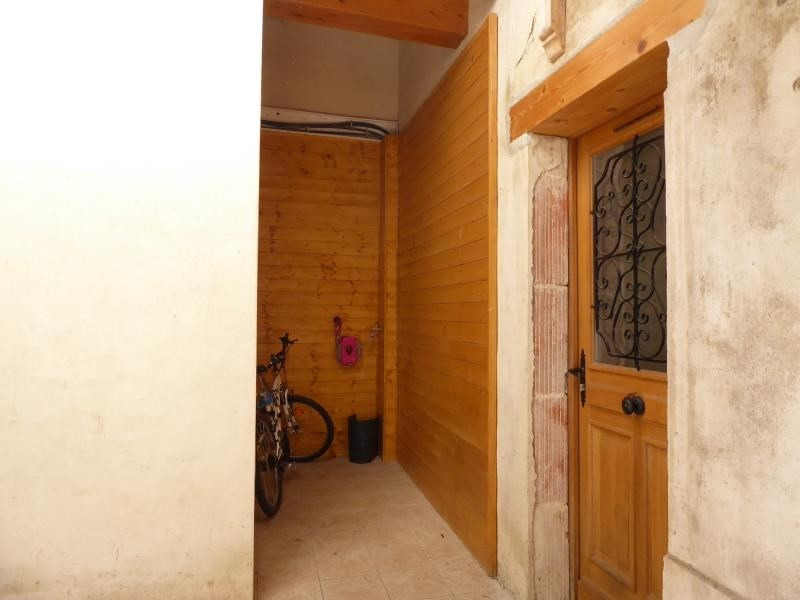 Investment property building Castelsarrasin 339 000€ - Picture 2