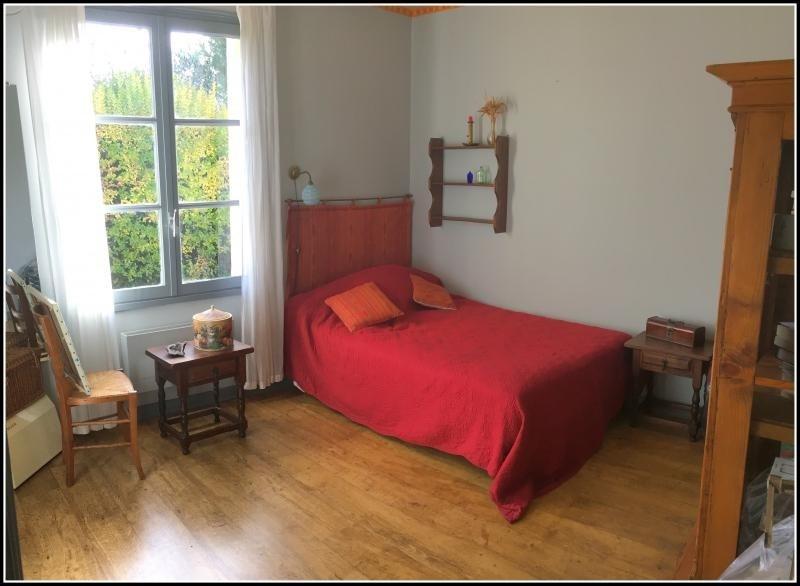 Sale house / villa St christophe 250000€ - Picture 4
