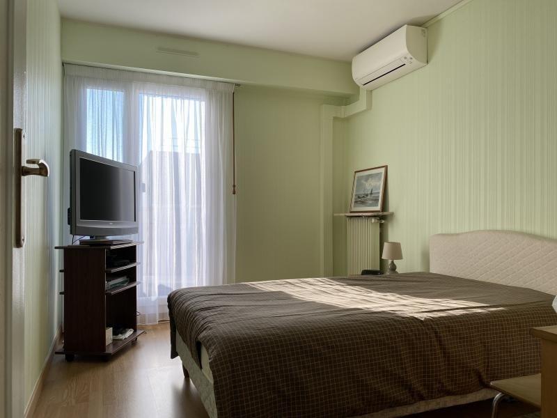 Vente appartement St leu la foret 189000€ - Photo 6
