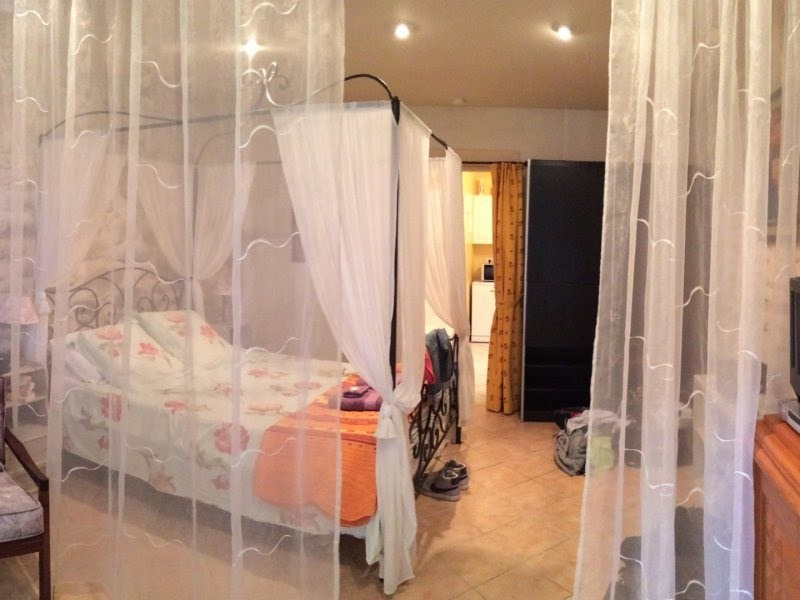 Deluxe sale house / villa Rognonas 1150000€ - Picture 12