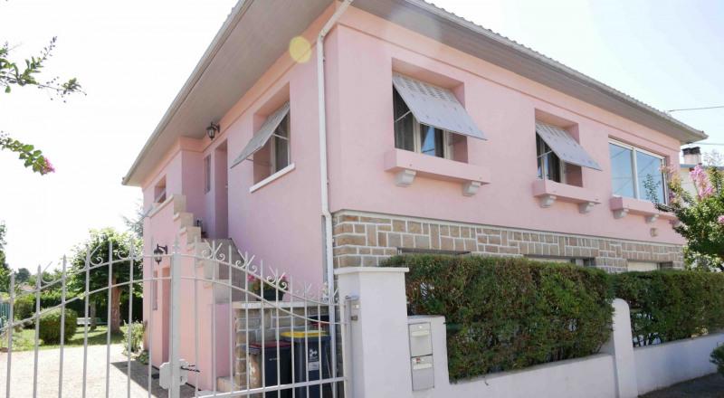 Vente maison / villa Tarbes 209945€ - Photo 1